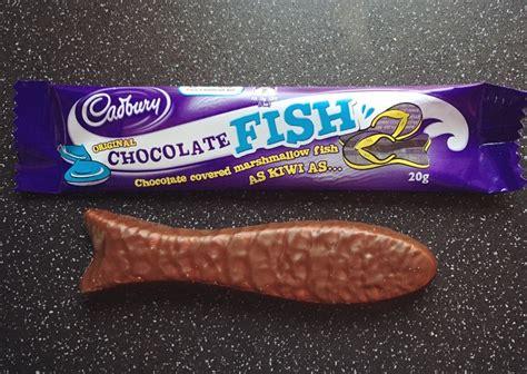 Name:  Chocolate Fish.jpg Views: 109 Size:  45.5 KB