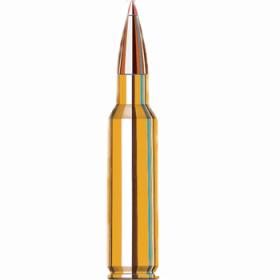 Name:  bullet.jpg Views: 290 Size:  5.1 KB