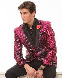 Name:  sequin.jpg