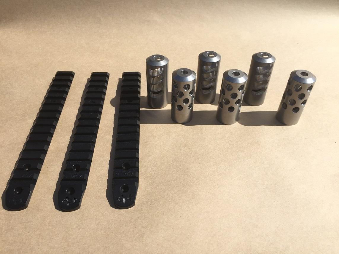 Name:  rail and brakes resized.jpg Views: 179 Size:  294.5 KB