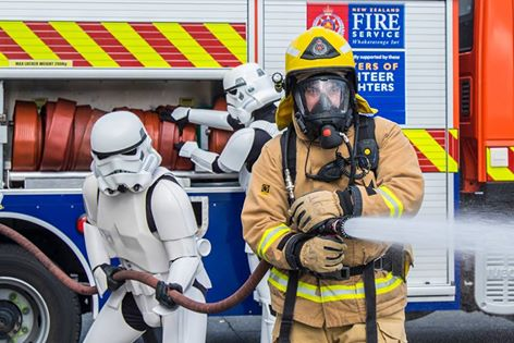 Name:  Star Wars firefighter.jpg