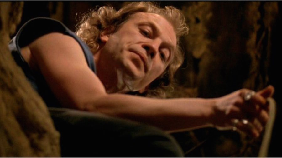 Name:  ted-levine-silence-of-thelambs-orion.jpg