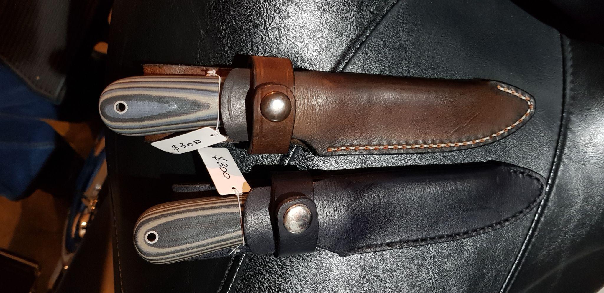 Name:  sandt G10 blade in sheath.jpg Views: 110 Size:  380.4 KB