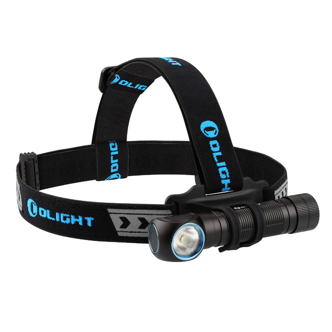 Name:  powerfull-headlamp-olight-h2r-28-650x650.jpg
