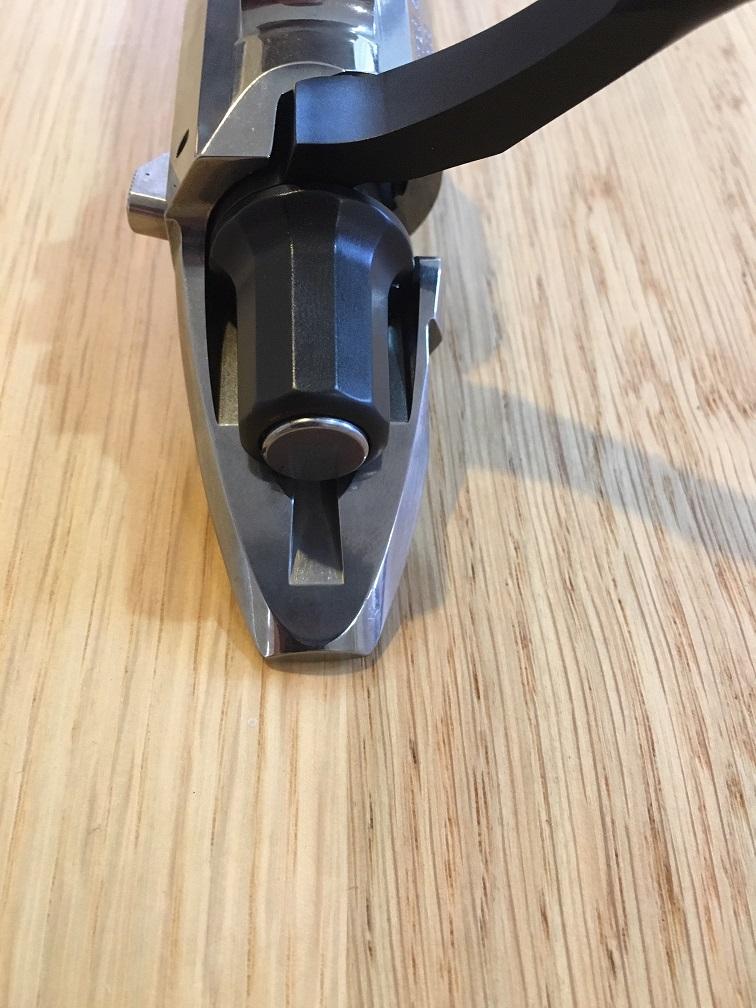 Name:  Blind screw heavy tang.jpg Views: 854 Size:  242.1 KB