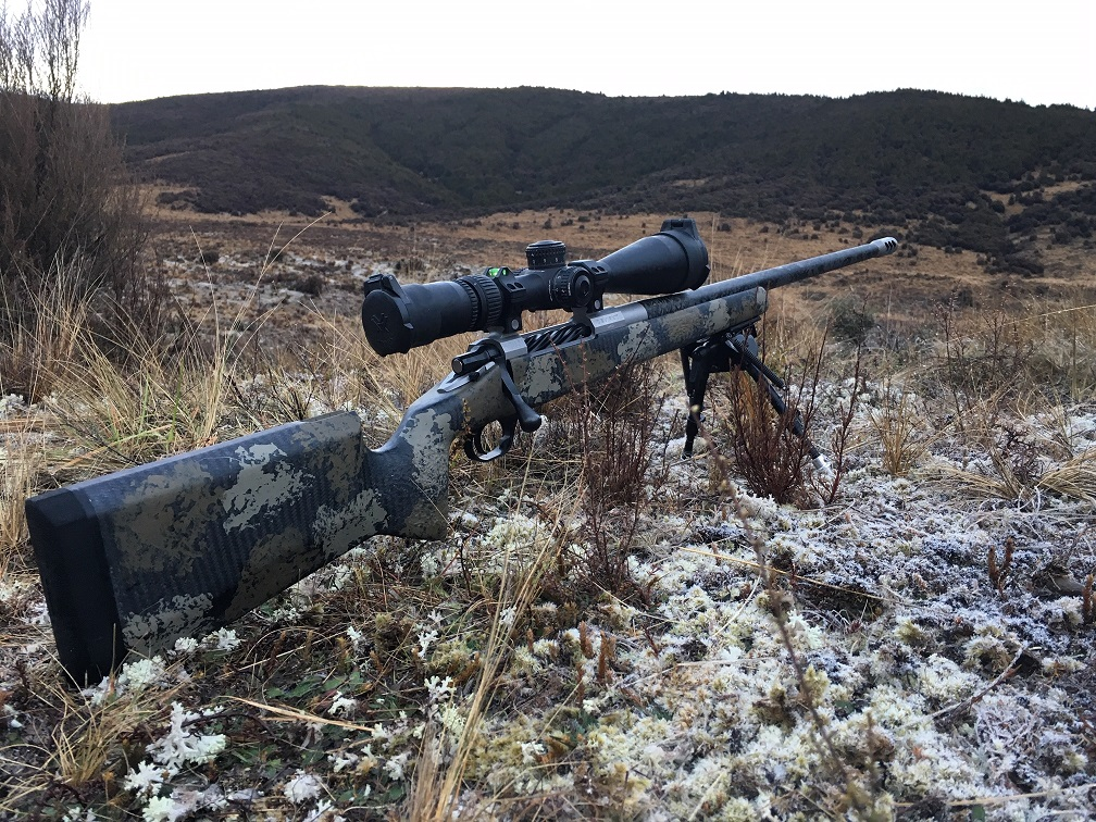 Name:  30 Nosler 1.jpg